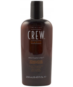 American Crew Stimulating Conditioner 250ml
