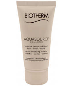 Biotherm Aquasource Biosensitive Hydrator 50ml
