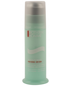 Biotherm Homme Aquapower Dry Skin 75ml