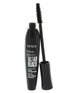 Bourjois Volume Glamour Mascara Ultra Black 61 - 12ml