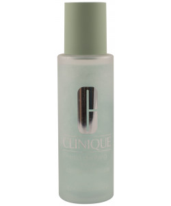 Clinique Clarifying Lotion Mild 200ml