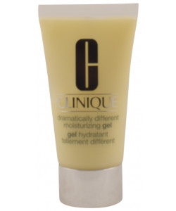 Clinique Dramatically Different Moisturizing Gel 50ml