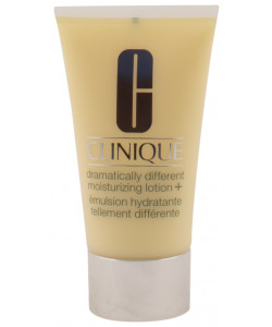Clinique Dramatically Different Moisturizing Lotion + Tube 50ml