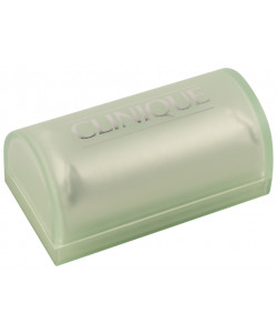Clinique Facial Soap Oily Skin With Dish 100g