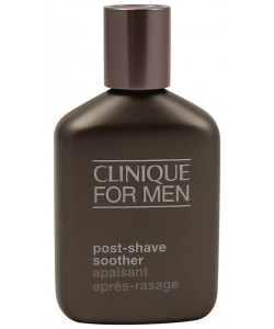 Clinique Skin Supplies For Men Post Shave Soother 75ml
