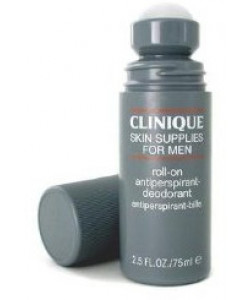 Clinique Skin Supplies For Men Roll-On 75ml