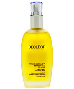 Decleor Aromessence Mandarine Smoothing Serum 50ml