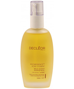 Decleor Aromessence Rose D'Orient Soothing Serum 50ml