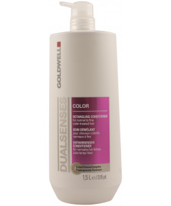 Goldwell Dualsenses Color Detangling Conditioner 1500ml