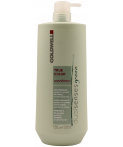 Goldwell Dualsenses Green True Color Conditioner 1500ml