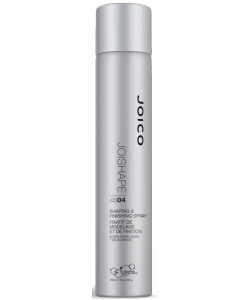 Joico Joishape 04 Shaping and Finishing Spray 300ml