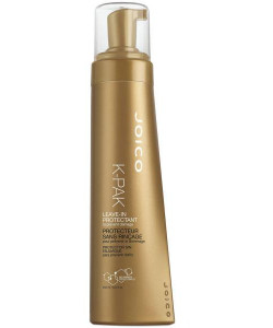Joico K-Pak Leave-in Protectant To Prevent Damage 250ml