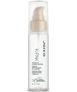 Joico K-Pak Protect And Shine Serum 50ml