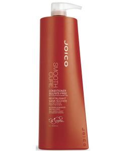 Joico Smooth Cure Conditioner 1000ml