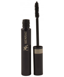 Kanebo Sensai Mascara 38ºC Separating & Lengthening