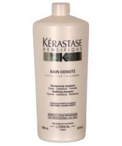 Kerastase Densifique Bain Densite Shampoo 1000ml