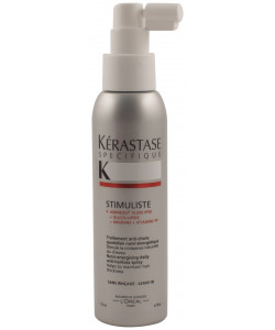 Kerastase Specifique Stimuliste Treatment 125ml