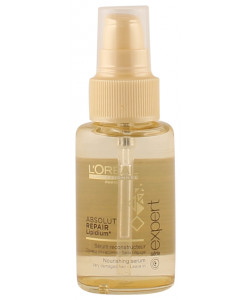 L'Oreal Absolut Repair Lipidium Nourishing Leave-in Serum 50ml