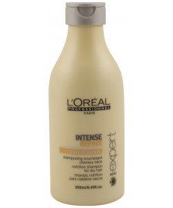 L'Oreal Serie Expert Intense Repair Shampoo 250ml