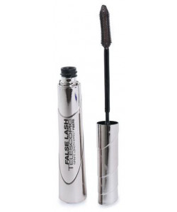 L'Oreal False Lash Telescopic Infinite Length Effect Fibers Mascara 9ml