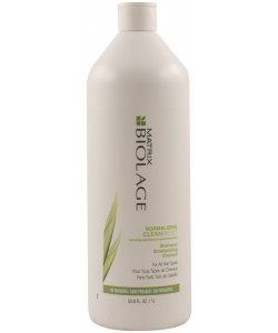 Matrix Biolage Normalizing Shampoo 1000ml