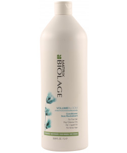 Matrix Biolage Volume Bloom Conditioner 1000ml