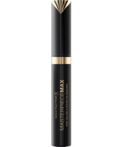 Max Factor Masterpiece Max High Volume & Definition Mascara 7.2ml