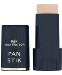 Max Factor Pan Stik Foundation 12 True Beige 9g