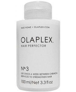 Olaplex No 3 Hair Perfector 100ml