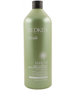 Redken Body Full Conditioner 1000ml