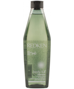 Redken Body Full Shampoo 300ml