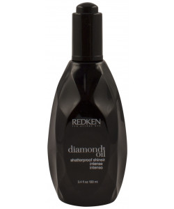 Redken Diamond Oil Shatterproof Shine Intense 100ml