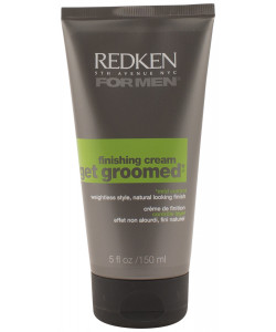 Redken For Men Get Groomed Cream 150ml