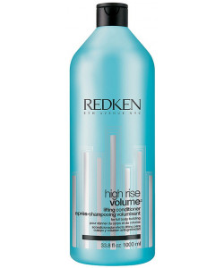 Redken High Rise Volume Lifting Conditioner 1000ml