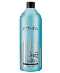 Redken High Rise Volume Lifting Shampoo 1000ml