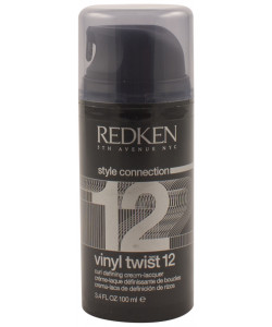 Redken Vinyl Twist 12 100ml