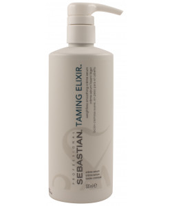 Sebastian Taming Elixir 500ml