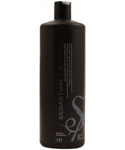 Sebastian Trilliance Shine Shampoo 1000ml