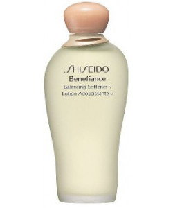 Shiseido Benefiance Balancing Softener N 150ml