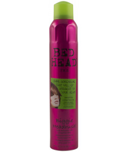 TIGI Bed Head Biggie Headrush 300ml