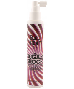 TIGI Bed Head Sugar Shock Hair Bodifying Sugar Spray 150ml