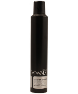TIGI Catwalk Session Series Finishing Hairspray 300ml