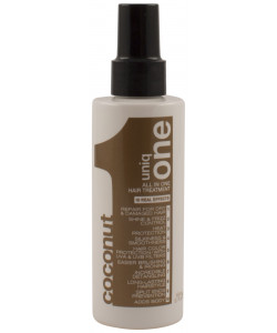 Uniq One All In One Coconout Treatment 150ml