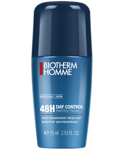 Biotherm Homme Day Control Deo Roll-On 75ml