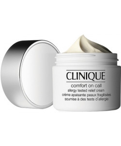 Clinique Comfort On Call 50ml