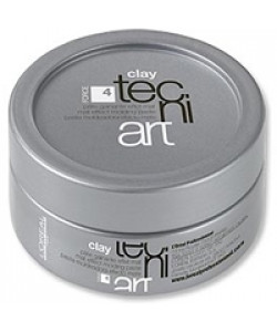 L'Oreal Tecni.art Clay 50ml