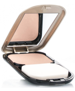 Max Factor Facefinity Compact 03 Natural 10g