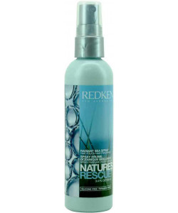 Redken Natures Rescue Radiant Sea Spray 100ml