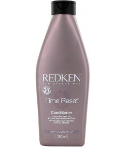 Redken Time Reset Conditioner 250ml
