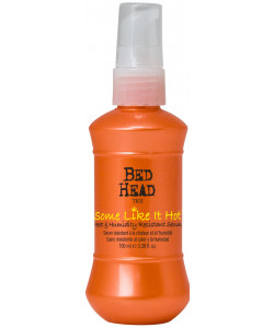 TIGI Bed Head Some Like It Hot Serum 100ml
